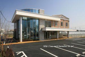 熊本ゼミナール 城山校