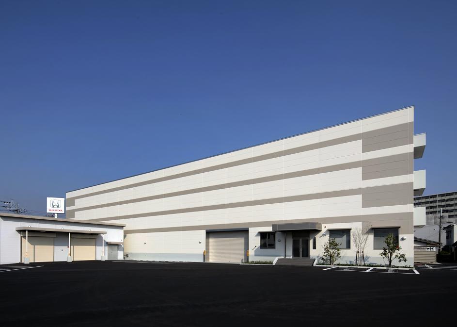 大分銀行 古国府文書センター