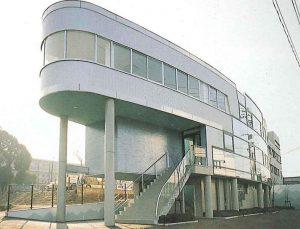 熊本ゼミナール 清水校