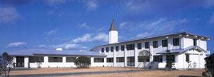 大分トラピスト修道院
