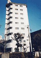 ロゼ南池袋(東京支社社屋)