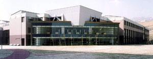 立命館アジア太平洋大学総合情報センター