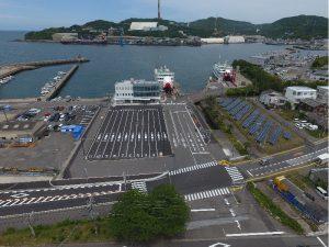 R1港起債大  第6号 港湾整備